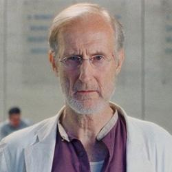 dr susan calvin