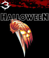 Number 3 - Halloween 1978 - Average Rank Score: 5.25, Appears in 8 Polls