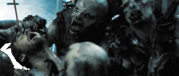 "[TMP] ""Any Clear Photo Links For PANDORUM (2009) Creatures ... 