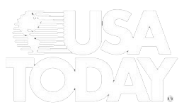 USA TODAY - Click for details